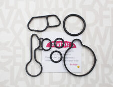 Oil Cooler Seals Kit For Chevrolet Cruze Sonic Trax Encore 1.4T Astra 55565385