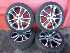 Volvo C30 T5 R-Design 18 inch Wheels 30672919