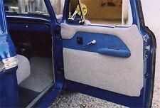 Ford Truck Door Panel 1961-1966