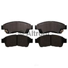 Disc Brake Pad Set-DOHC, Eng Code: 5SFE Front NAPA/ALTROM IMPORTS-ATM D784V