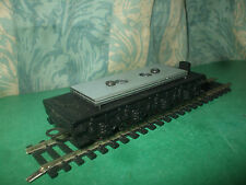 BACHMANN LNER A4 CLASS 8 WHEELED TENDER CHASSIS ONLY - No.2 (JT)