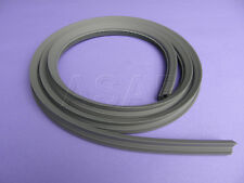 0208400069 Main door seal suits Westinghouse and Simpson dishwashers