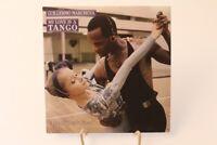 Guillermo Marchene My love is the Tango 6.15009 AC Schallplatte Vinyl Anna`theme