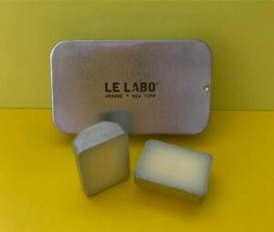 Le Labo Santal 33 Solid Perfume Refills