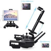 Tablet Holder Phone Stand Mount Bracket for DJI Mavic Mini Remote Control