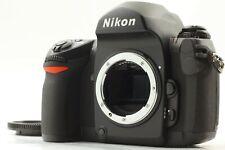 [MINT S/N 0022285] Nikon F6 35mm SLR Film Camera Body From JAPAN