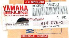 YAMAHA 90280-16053 CHIAVETTA FERMO ALBERO MOTORE - MAGNETE