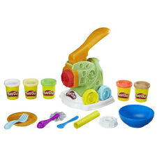 Play-Doh Pre-Creative Toys/Activities Children Toys