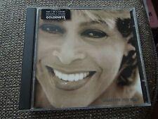Tina Turner Whatever You Want RARE CD Single