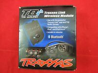 TRAXXAS TQI BLUETOOTH MODULE 6511 wireless Stampede Rustler Slash 4X4 VXL NEW