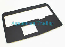 YGF8D Dell Alienware 17 R2 R3 Laptop Palmrest Alienhead Case Frame AP18F000100