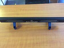 Ford Sierra RS500 Billet Alloy Fuel Rail Race