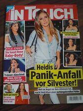 IT Heidi Klum Lady Gaga Jennifer Aniston Dakota Johnson Lopez Victoria Beckham