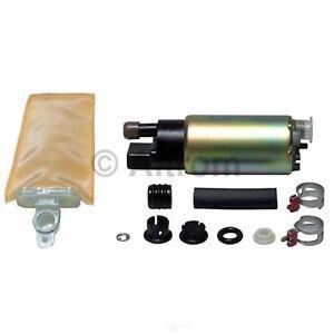 Electric Fuel Pump-SOHC, Eng Code: 3VZE NAPA/ALTROM IMPORTS-ATM 15122405