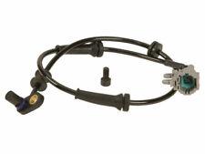 For 2005-2015 Nissan Xterra ABS Speed Sensor Front Dorman 96636PG 2006 2007 2008
