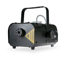 American DJ ADJ VF400 Mobile Compact Fog Smoke Machine Atmospheric Effect FX