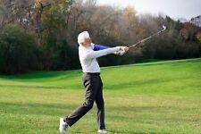 Golf Aid-Straight Arm-Mens Medium