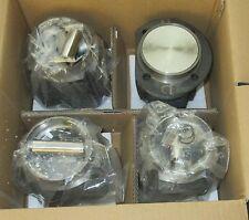 Kolben Zylinder für VW Käfer 30 PS 80mm 1,3 Liter Porsche 356 1300 Pre A