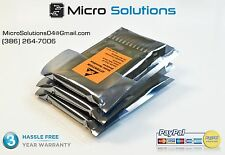 "HP 627117-B21 300GB 15K 6G 2.5"" SAS Third Party Compatible Hard Drive"