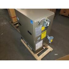 Carrier Bw9Aan000050Aaaa 50,000 Btu Nat Gas Sealed Combustion Hot Water Boiler