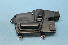 2007 W251 MERCEDES R350 #1 ADW FRONT LEFT DRIVER SEAT SWITCH OEM