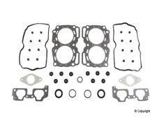 Stone Engine Cylinder Head Gasket Set fits 2005-2005 Subaru Impreza  MFG NUMBER
