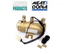 7507532 Pompa carburante (MARCA-HOFFER)