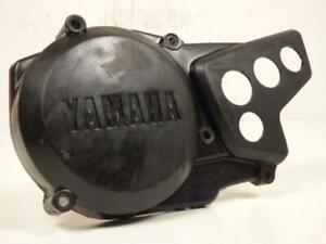 Abdeckung Zahntrieb origine Yamaha Motorrad 80 Dtlc 1983-1984 37A Angebot