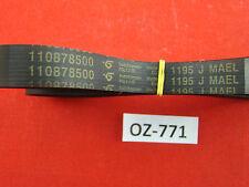 SIMPSON WASHING MACHINE BELT  SWF12743 EWF14742 SWF14743 SWF10732  EWF14012