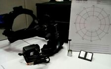Indirect Ophthalmoscope with 20D Lens in Carry  Free Shipping
