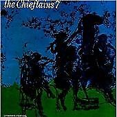 The Chieftains 7 - New CD Album