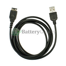 USB Charger Cable for Nintendo DS NDS Gameboy GBA SP