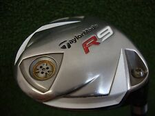 Taylor Made R9 No.3 Wood 15° Grafalloy Prolaunch Red Stiff Graphite