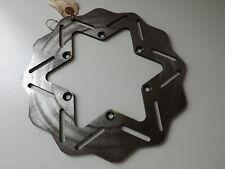 CPI sm/sx 250 rear disc