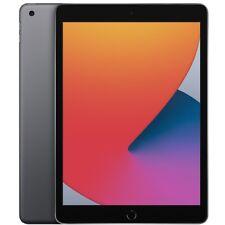 Apple 10.2-inch iPad 2020 Wi-fi 32gb - Grey