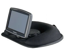 Dash Dashboard Mount Holder Bean-Bag Non-Slip For Tomtom Start 20 25