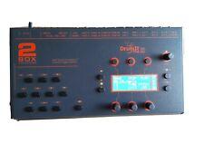 2box Drumit 5 Mk II