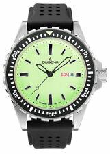 Dugena Nautica Diver Watch Quartz 200m 4460679