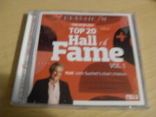 CLASSIC FM -THE NEW 2011 TOP 20 HALL OF FAME VOL1 199A