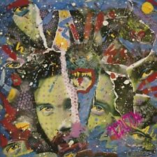Roky Erickson The Evil One 2x Vinyl LP Record! 13th Floor Elevators member! NEW!