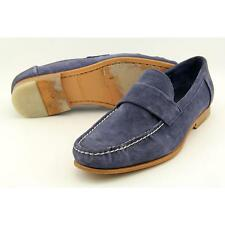 f96c5ee6ba2 Calvin Klein Jeans Men s Casual Loafers and Slip Ons for sale