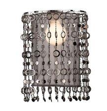 FANTASIA 991570 Lampenschirm Schirm für Pendelleuchte Hängellampe Ø 23cm E27