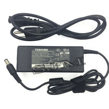 New Original OEM 90W 15V AC Adapter for TOSHIBA Tecra A6/A7 8000,PA2521U-3ACA