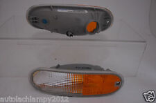 VW NEW BEETLE AB 1998-  BLINKER  RECHTS INDICATOR LIGHT  RIGHT  NEU  NEW