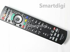 New Replacement Universal TV Remote Control for Panasonic