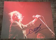 Sky Ferreira Signed Autograph Lords Of Chaos 8x10 Photo F w/Exact Proof