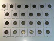 Monedas y billetes de euro de Finlandia