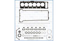 Cylinder Head Gasket Set BMW Z4 M Coupe 24V 3.2 S54(326S4) (2007-2008)