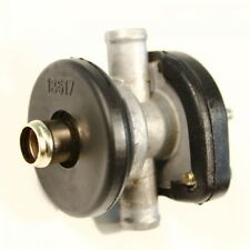 Suzuki gsx-r600 gsxr600 wvbg k1 k2 k3 sekundärluftventil motorentlüftung válvula