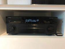 yamaha aventage rx-a870 receiver hifi kino av
